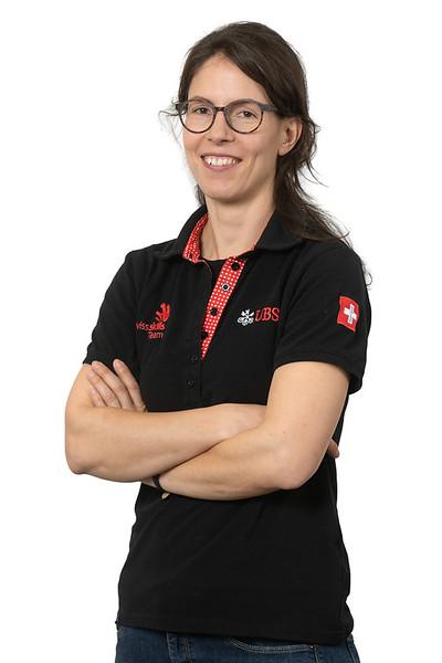 Viola Stillhard Krasniqi