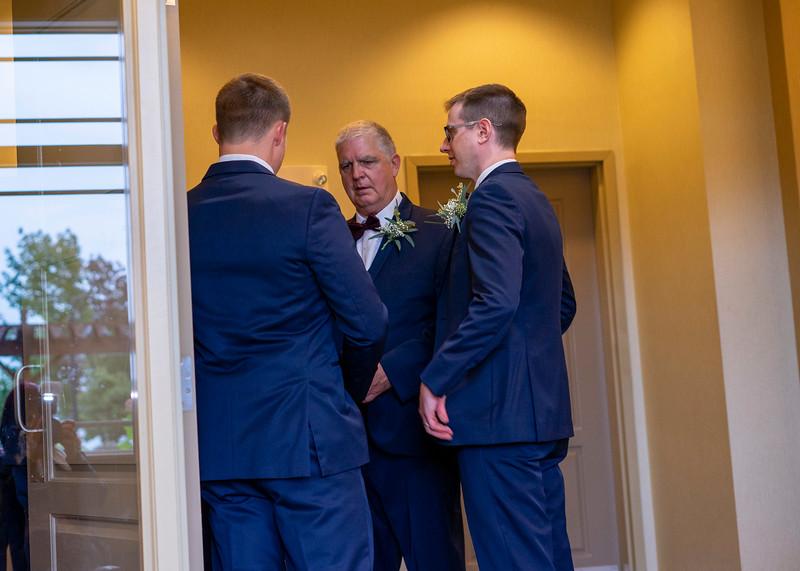 Simoneau-Wedding-2019--0228.jpg