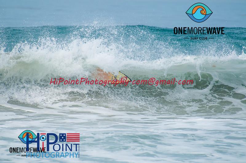 HiPointPhotography-7040.jpg