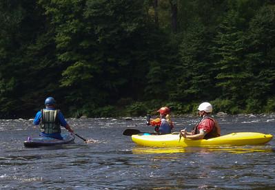 2012-07-29 Cheat Canyon