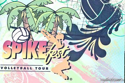 100627 Dallas Spikefest Volleyball