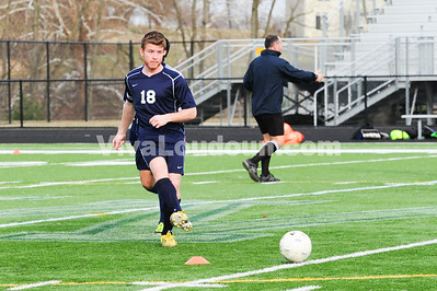 Boys Soccer: Loudoun County at Woodgrove (3-28-2014 by Jeff Vennitti)