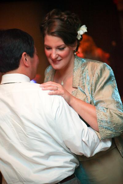 CS-Wedding-1764.jpg