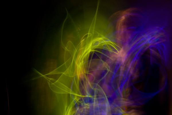 Light Painting (2009-02-24)