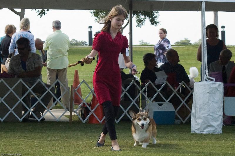 Boca Raton Dog Show-103.jpg
