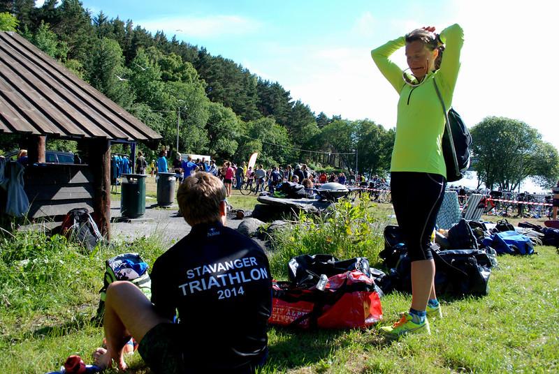 StavangerTriathlon (5).jpg