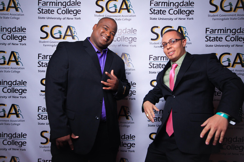 Farmingdale SGA-284.jpg