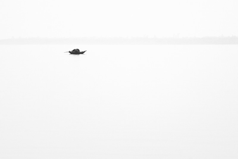 Fishing-boat-sundarbans-waters-1.jpg