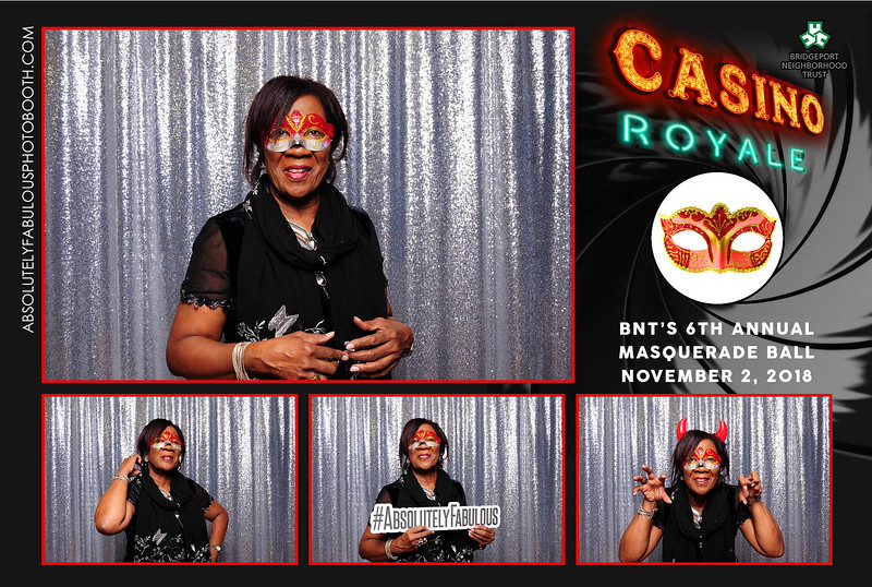 Absolutely Fabulous Photo Booth - (203) 912-5230 -181102_194104.jpg