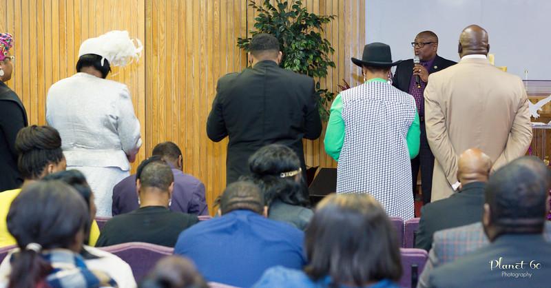 Pattrick's Church Event-211.jpg