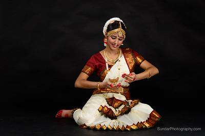 Ashraya Kalavakunta