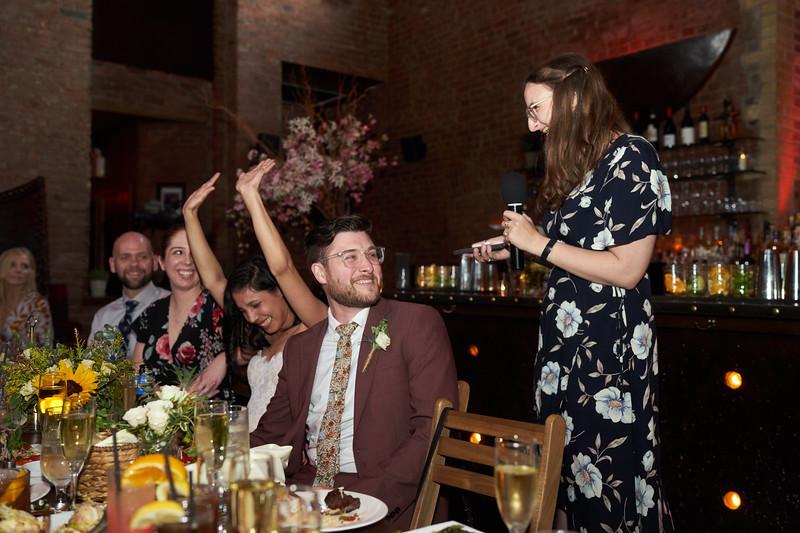 James_Celine Wedding 1009.jpg