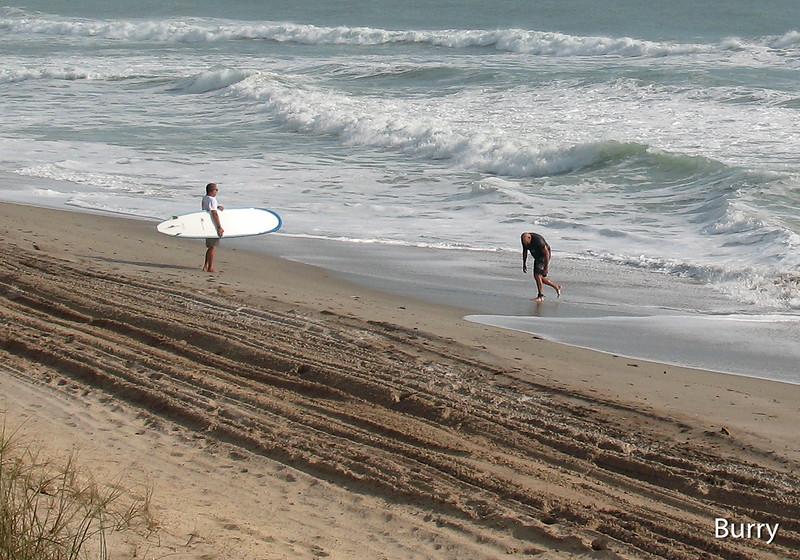 2009-03-27-surf-0183.jpg