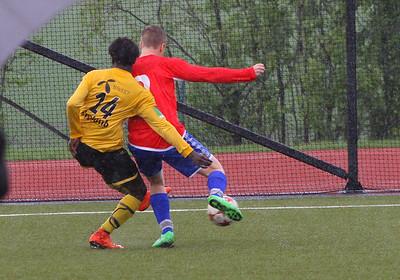 20150531 G19 Søndre-Raufoss 3-1