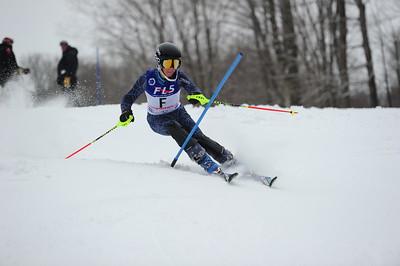 Pico SL Run 2 2/11/17