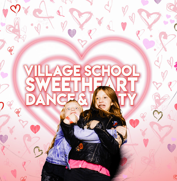 Sweetheart Dance-22510.jpg