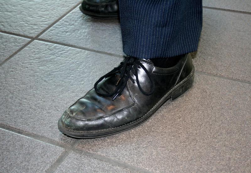 2009_TysonsHomecoming_shoes.JPG