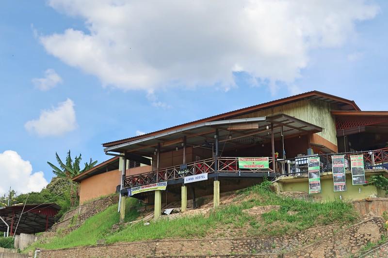 IMG_5240-liana-hostel.jpg