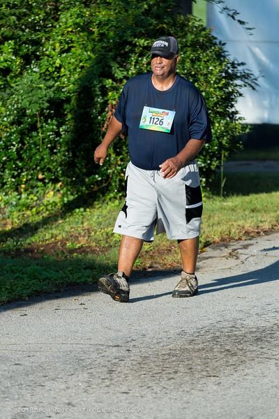 5K Walk_Run-3961.jpg