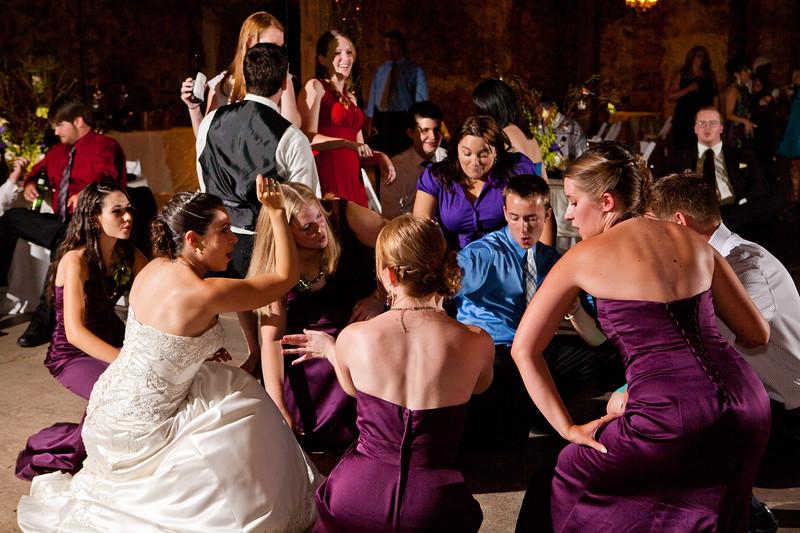 Alexandra and Brian Wedding Day-819.jpg
