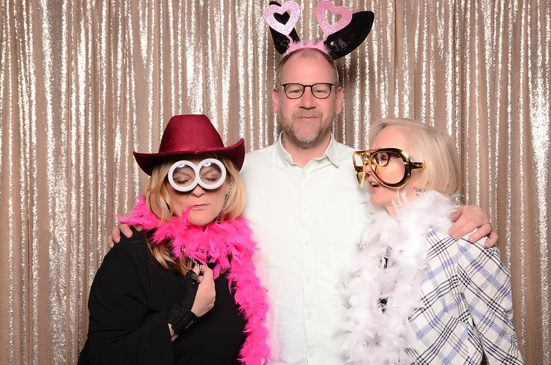 20180324_MoPoSo_Seattle_Photobooth_Number6Cider_Thoms50th-140.jpg