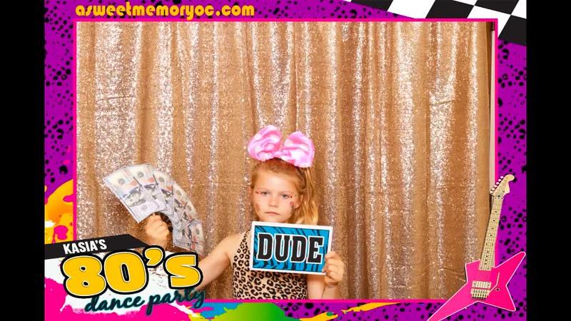 Photo booth fun, Gif, Yorba Linda 04-21-18-98.mp4