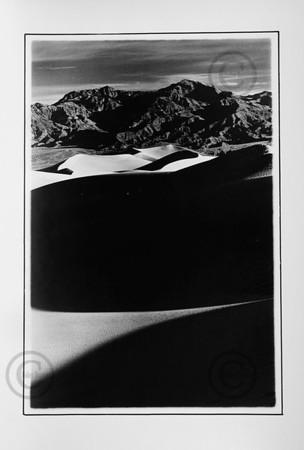 Death Valley 1979