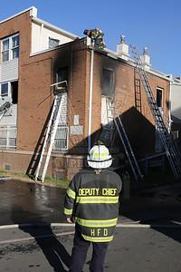 Hartford, Ct W/F 11/29/17