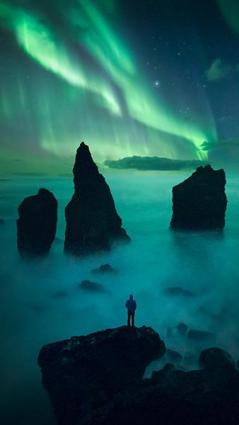 aurora.dream.mobile.jpg