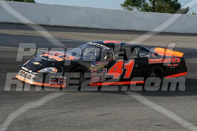 7-10-10 Dillon Motor Speedway