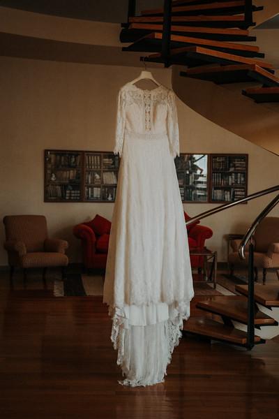weddingphotoslaurafrancisco-137.jpg