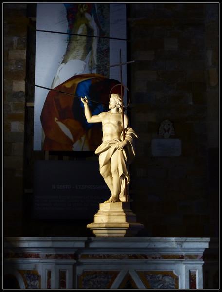 2014-09 Volterra 204.jpg