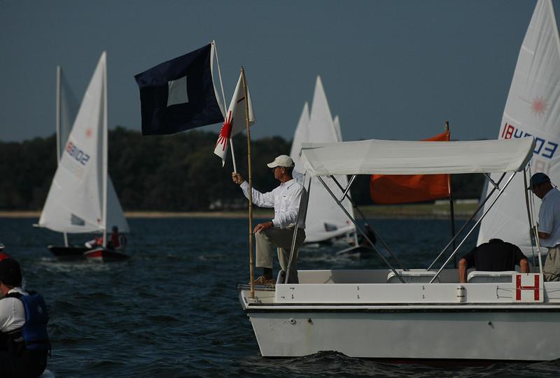 Tom Lakin aboard Mr. Roberts