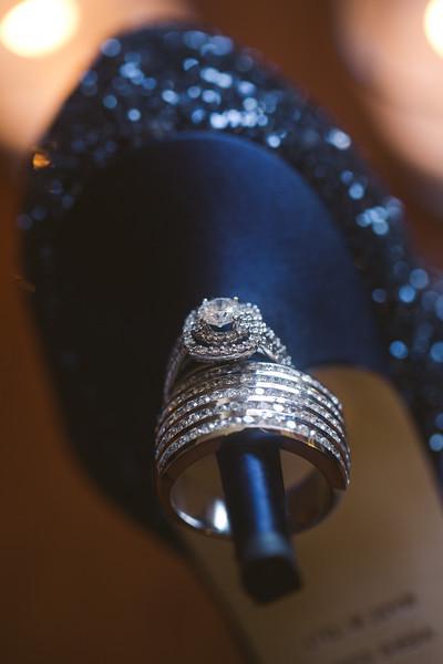 MER__0018_tonya_josh_new jerrsey wedding photography.jpg