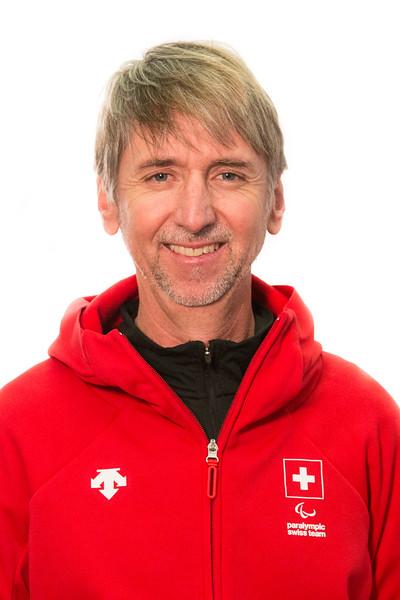 Paralympic_Kleiderabgabe2018-125.jpg