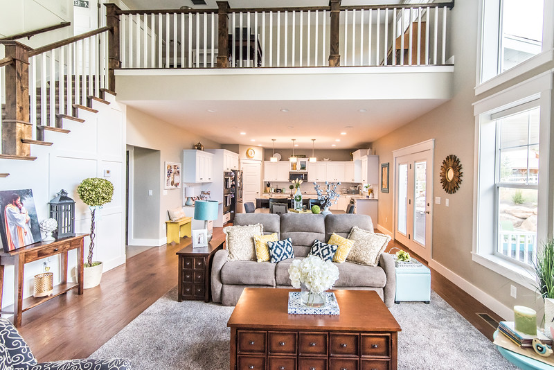 Why a Professional Photographer is  Realtor's Secret Weapon