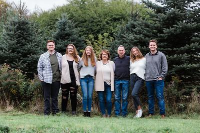 Numerick Family 2019