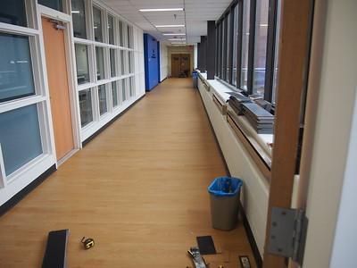 Bonner 4th-Floor Flooring