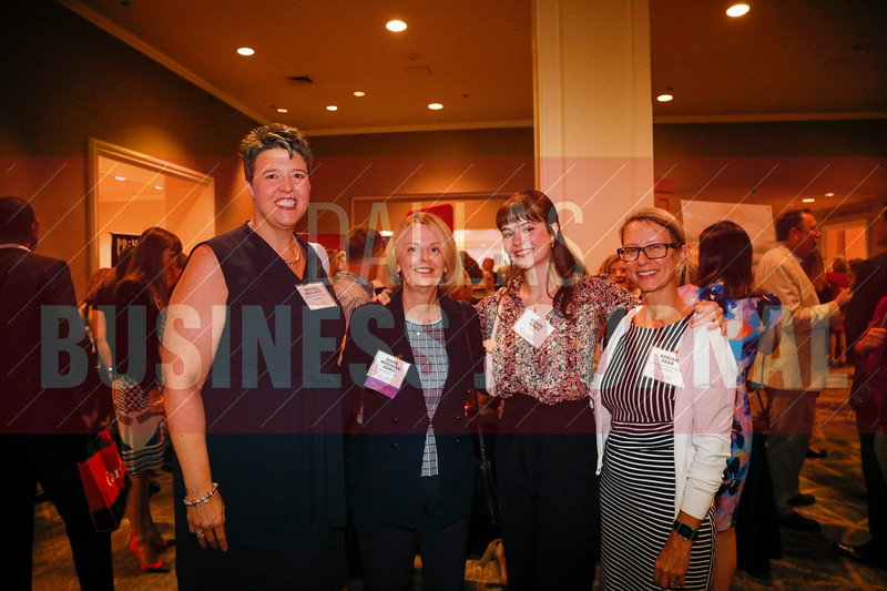 WIBA Awards 2019  _L7A8087.JPG