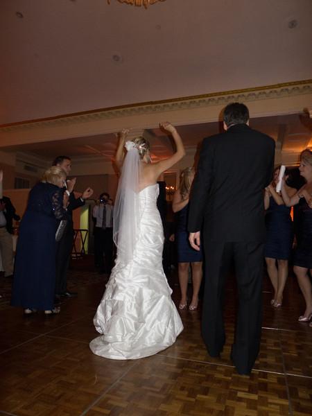 Rick and Kristen Wedding-63.jpg