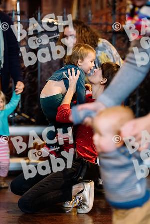 © Bach to Baby 2017_Alejandro Tamagno_Walthamstow_2017-09-18 034.jpg