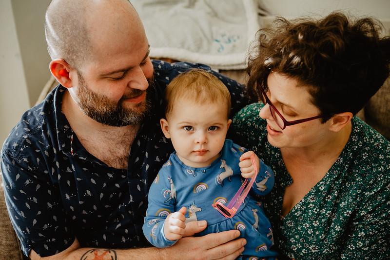 hemby-family-1.jpg