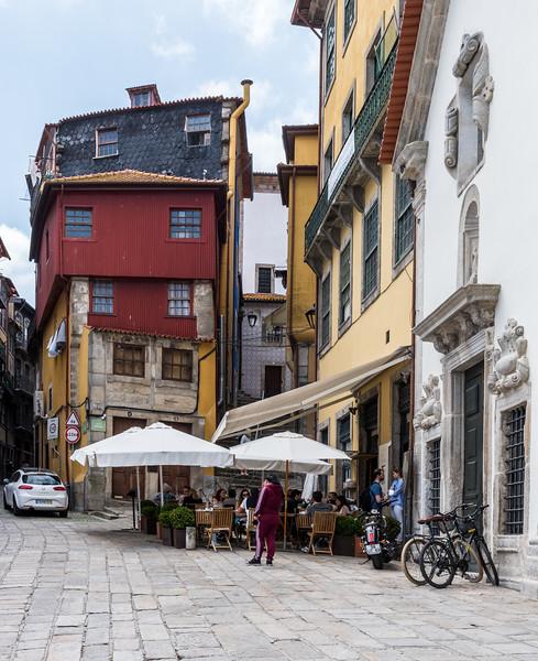 Porto 161.jpg
