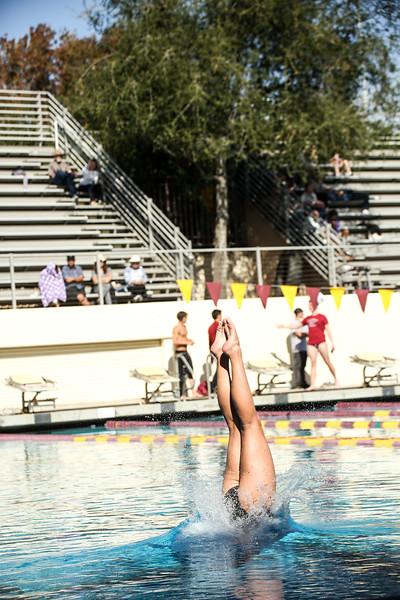 181111 CMS vs Chapman Swimming Diving-608.jpg