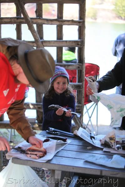 Uxbridge 14th Annual Huck Finn Day 2016
