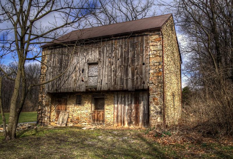 rurex - welsh mountain barn(p).jpg