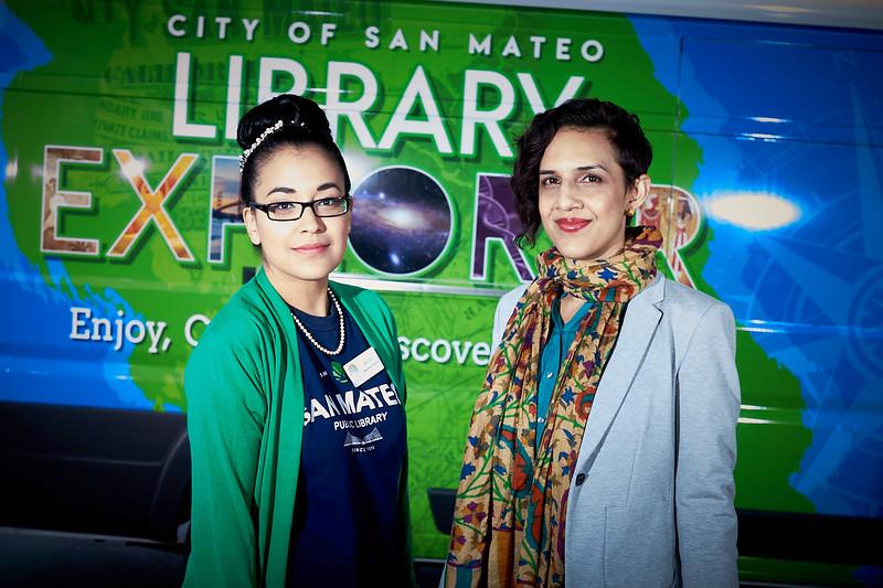 San Mateo Library Gala - 020.jpg