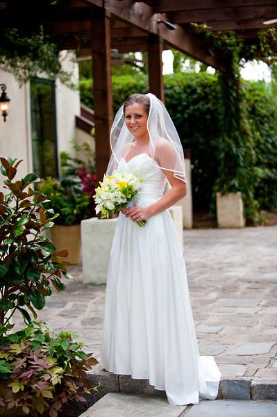 Gaylyn and Caleb Wedding-39.jpg
