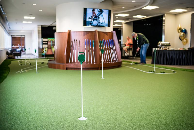 10 PGA MSP Experience- RobertEvansImagery.com DSC07968.jpg