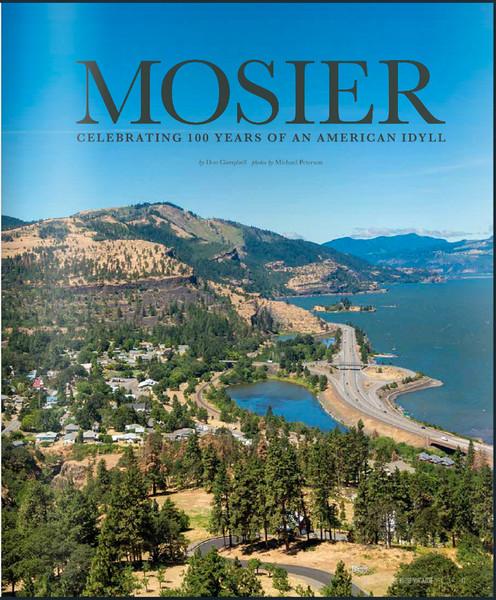 Arial View of Mosier.jpg